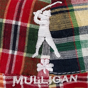 mulligan_patchwork