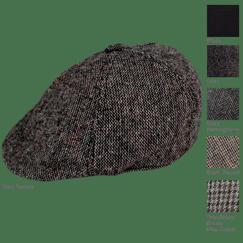b84c0c11df597 Men's Headwear | Mulligan Gear | Everyone Deserves A Mulligan
